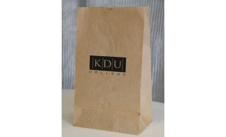 Envelope KDU